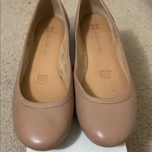 Naturalizer Shoes - Brittany flats from Naturalizer